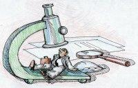 Андеррайтинг: как увеличить свои шансы на выдачу ссуды?
