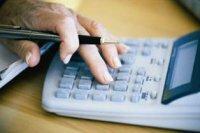 Как рассчитать пенсию самостоятельно?