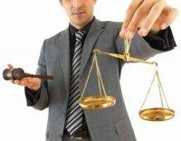 Помогает ли финансовый омбудсмен при спорах с банком?