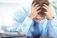 Закон о несостоятельности (банкротстве) – свежие новости