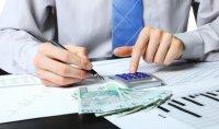 Как вернуть страховку после выплаты кредита